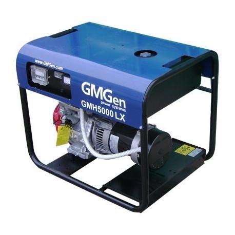 GMGen GMH5000LX