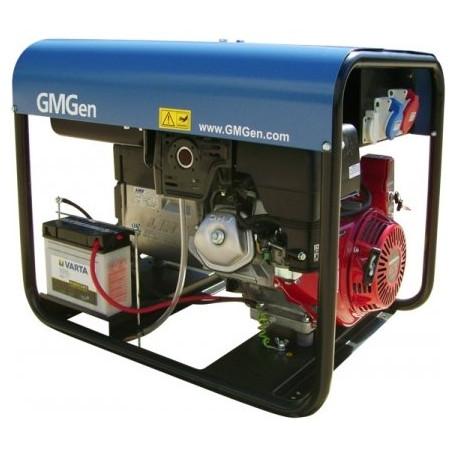 GMGen GMH6500TELX