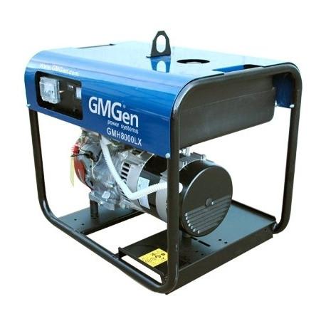 GMGen GMH8000LX