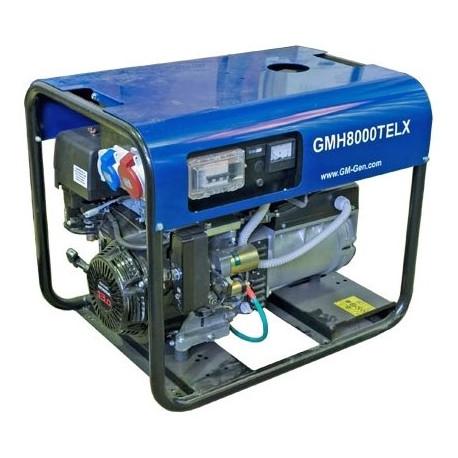 GMGen GMH8000TELX
