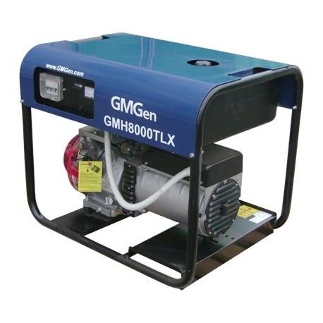GMGen GMH8000TLX