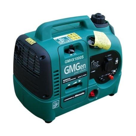 GMGen GMHX1000S