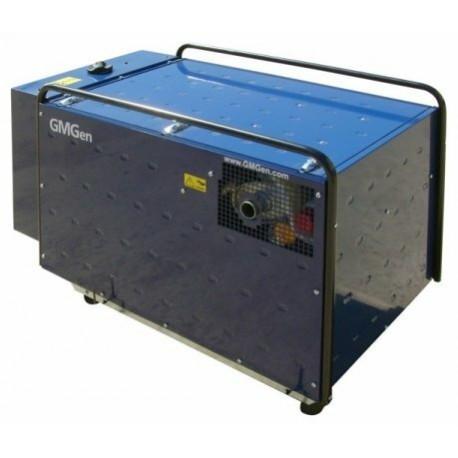 GMGen GMH8000S
