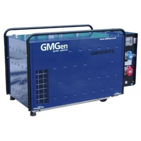 GMGen GMH8000TS