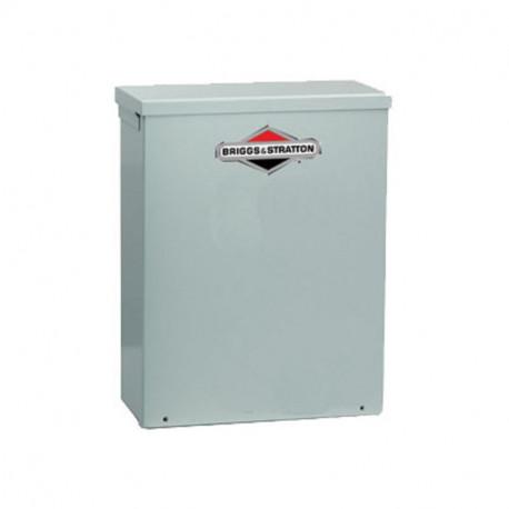 Блок автозапуска ATS Briggs Stratton 071060 для газовых генераторов