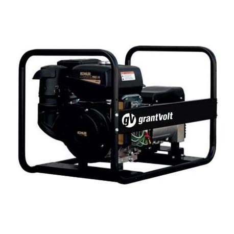 grandvolt GVK 9000 T