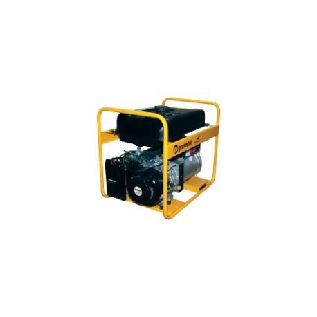 grandvolt GVB 9000 TX 25L