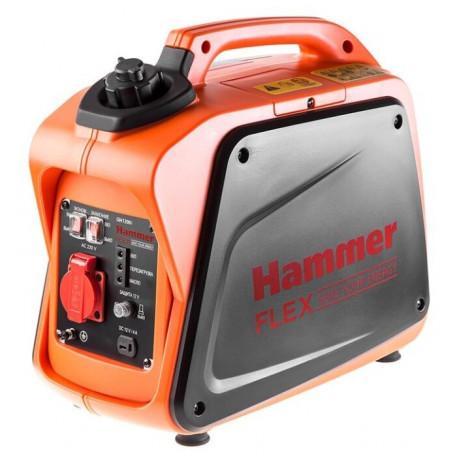 Hammer GN1200i