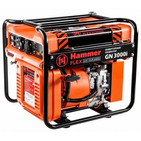 Hammer GN3000i