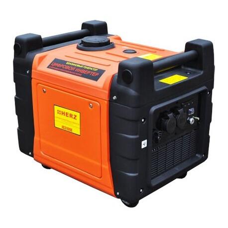 Herz IG-3100E
