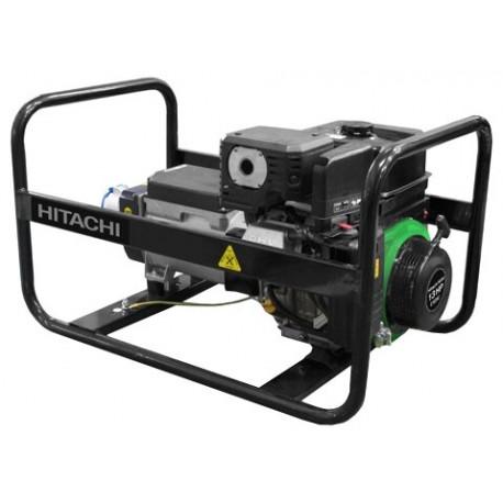 Hitachi E62SC