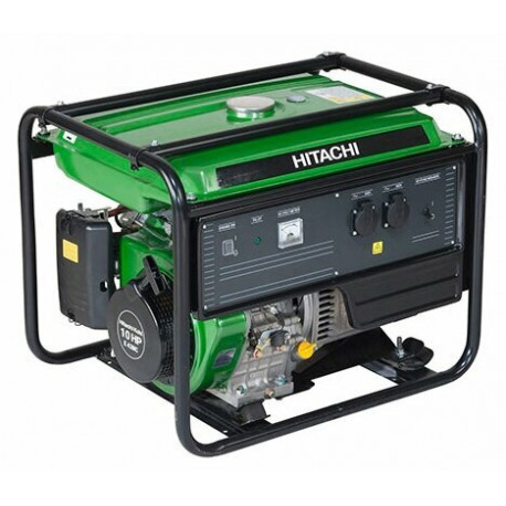 Hitachi E42MC