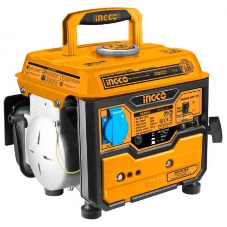 INGCO GE8002