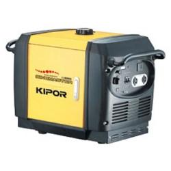 Kipor IG4000