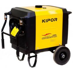 Kipor IG6000h