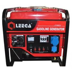 LEGA POWER LT 11000CLE