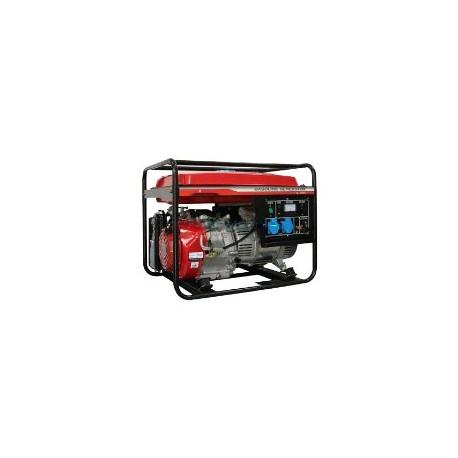 LEGA POWER LT 6500CL