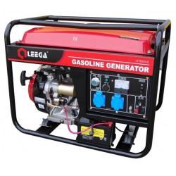 LEGA POWER LT 6500CLEA