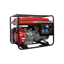 LEGA POWER LT 7500CL-3