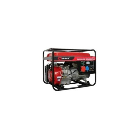 LEGA POWER LT 7500CLE-3