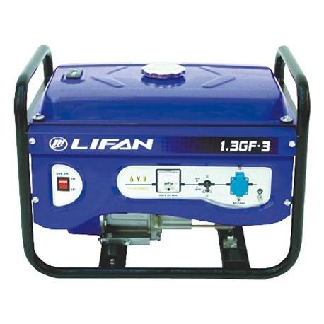 LIFAN 1.3GF-3