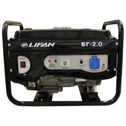 LIFAN 2GF-3