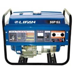 LIFAN 5GF-5A