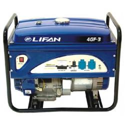LIFAN 4GF-3