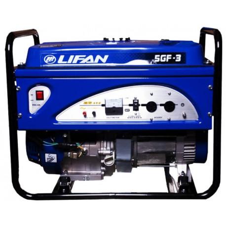 LIFAN 5GF-3