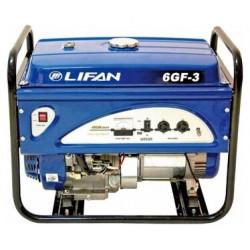 LIFAN 6GF-4