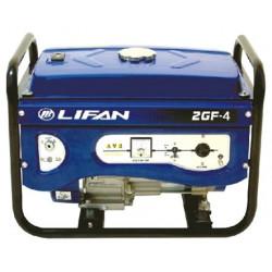 LIFAN 2GF-4