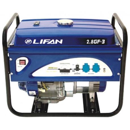 LIFAN 2.8GF-3