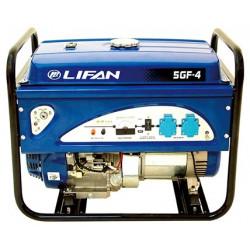 LIFAN 4GF-4