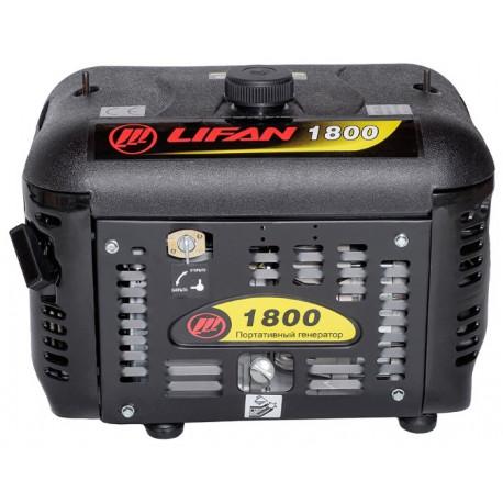 LIFAN 1800