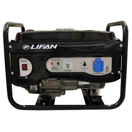 LIFAN 3GF-4