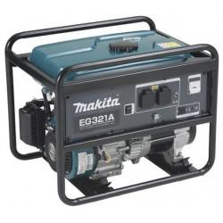 Makita EG321A