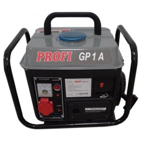 PROFI GP 1 A