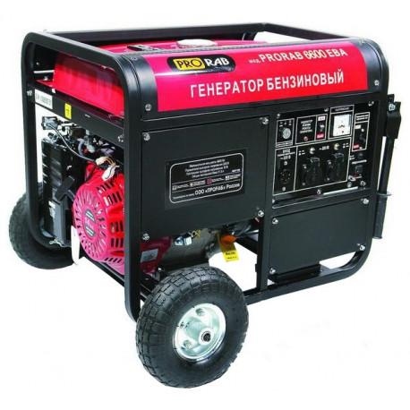 PRORAB PRORAB 6600 ЕВA