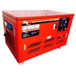 RedVerg RD-G16000E3