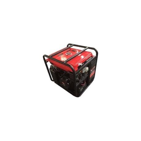 RedVerg RD-IG8000HE