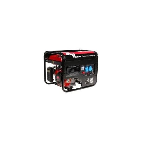 RedVerg RD-G3600N