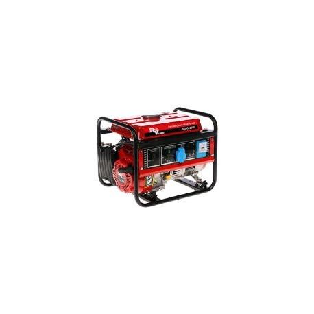 RedVerg RD-G1500B