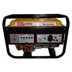 RedVerg RD-G3000E