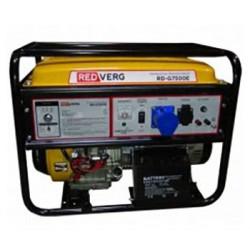 RedVerg RD-G7500E