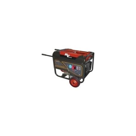 RedVerg RD-G8000EN3