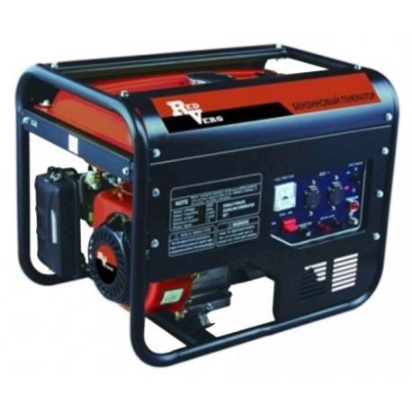 RedVerg RD-G1500N