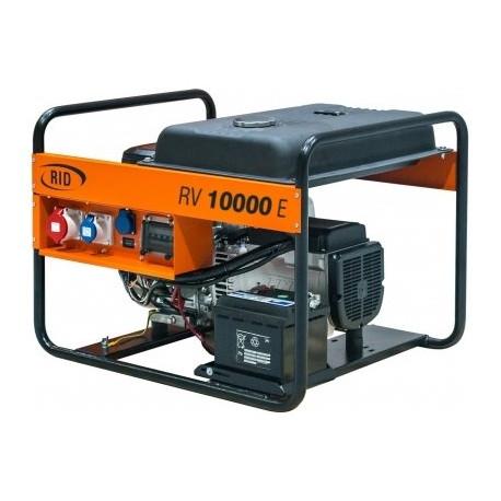 RID RV 10541 ER