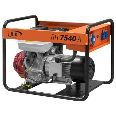 RID RH 7540 AE
