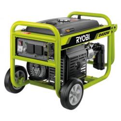RYOBI RGN2400A