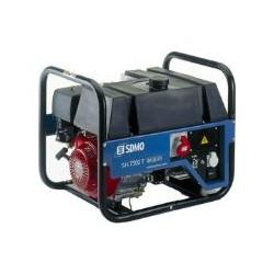 SDMO SH7500T S